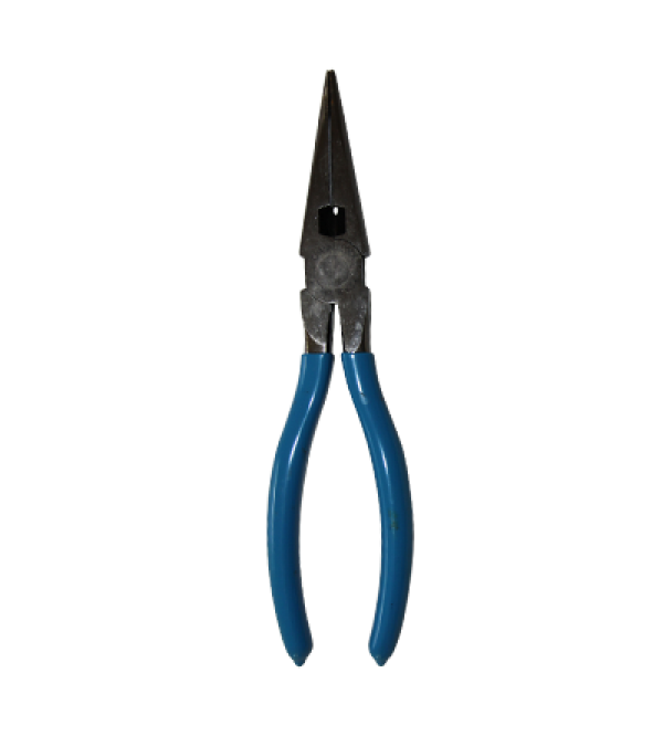No. 021 - Channellock Needle Nose Pliers