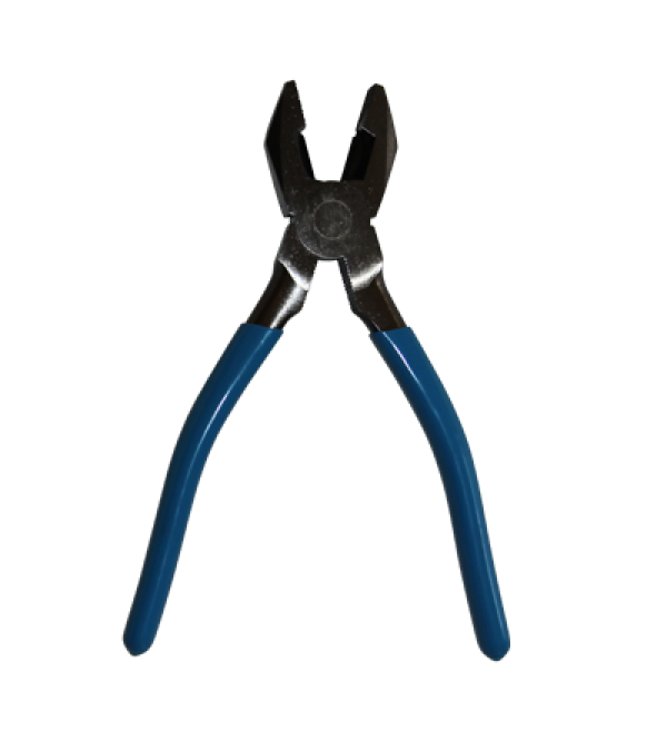 No. 028 - Channellock Lineman's pliers