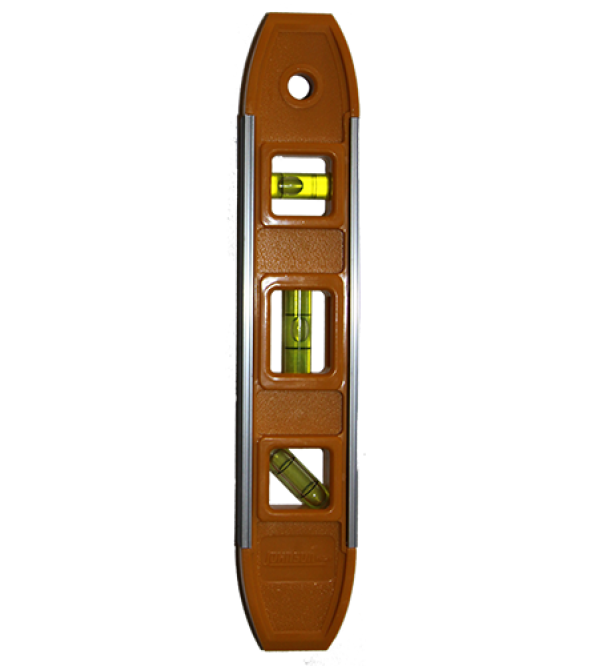 No. 031 - Torpedo Level