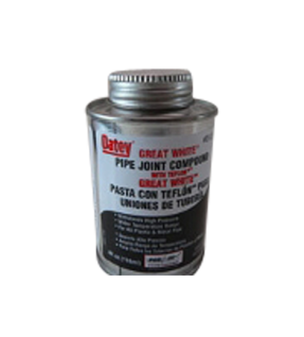 P136 - Pipe joint compound (2 ea)