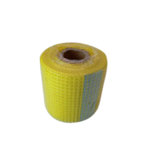P161 - Mesh drywall tape, 30 ft roll (2 ea)