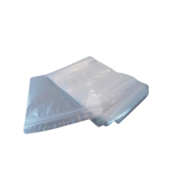 P175 - Ziplock bags for plumber's putty (10 ea)