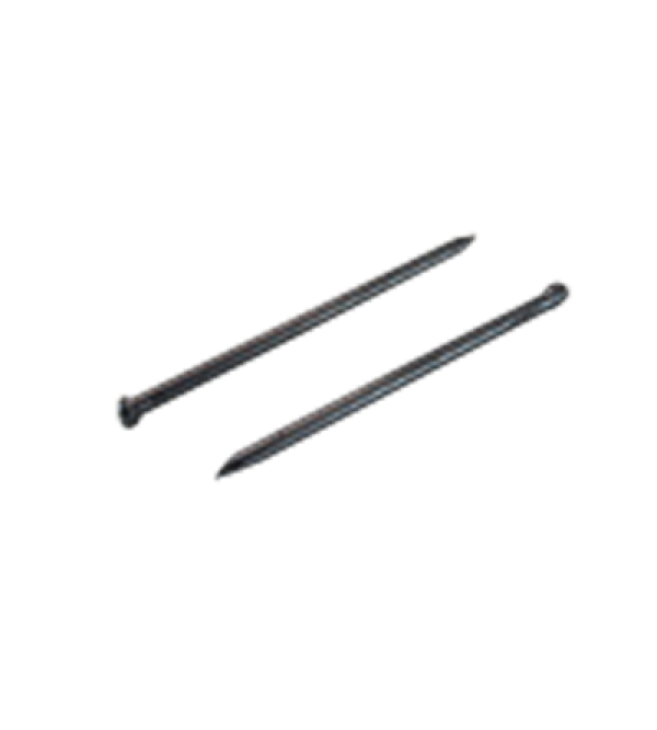 P29 - 4d finish nail (100 ea)