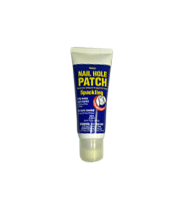 P162 - Spackling -  sm. tube 5.3 oz.  (2 ea)