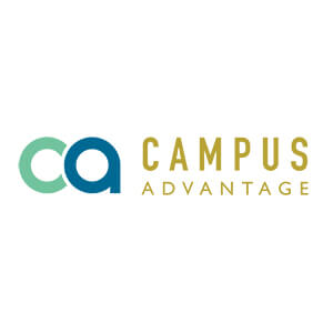 Campus Advantage Logo