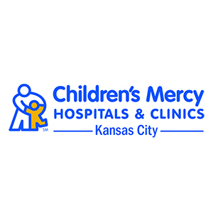Children's Mercy Hospital & Clinics Logo