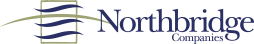 Northbridge Company Logo