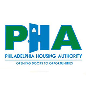Philadelphia Housing Authority Logo