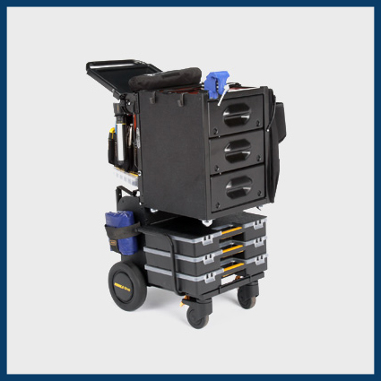 Mobile Shop SD Cart