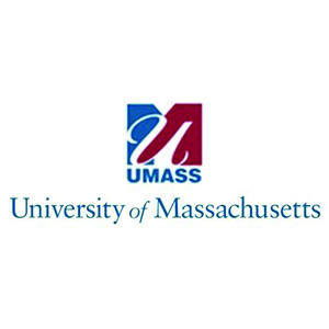 University of Massachusetts Logo